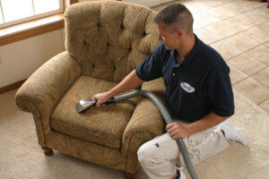 upholstery cleaning in san diego