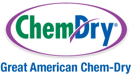 Great American Chem-Dry