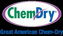 Great American Chem-Dry